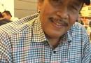 DITENGAH PARPOL YANG BERORIENTASI KEKUASAAN, TNI HARUS KEMBALI MASUK PARLEMEN