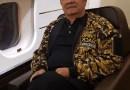 Adakah Praktek Mobokrasi di Indonesia?