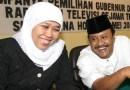 IDM Sarankan Gerindra Jangan Usung Gus Ipul dan Khofifah