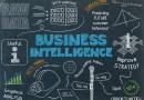 Mayantara Consulting Selenggarakan Pelatihan Intelijen Bisnis