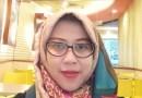 ARBITRASE CHURCHILL MINING PLC VS PEMERINTAH REPUBLIK INDONESIA