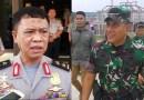 Jenderal Aktif Maju di Pilkada, Pertanda Kegagalan Kaderisasi Parpol?