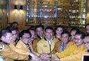 Paradoks Manuver Wiranto Vs Manuver OSO Vs Manuver Jokowi