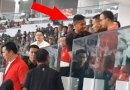 Sport, Politik dan 2019: Anies vs. Jokowi dalam Piala Presiden