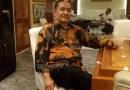 Wiranto Diminta Tanggung Jawab Selesaikan Kemelut Hanura