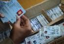 E-KTP Aspal : Jokowi Dan RRC Bisa Menang