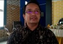 Israq Mahmud, Sidang Praperadilan Aji Arty Untuk Menguji Tindakan Penyidik