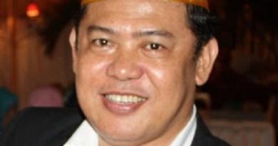 Kontroversi Demokrasi di Negeri Pancasila