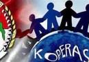 Kinerja Jokowi Urus Koperasi Dan UKM