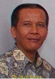 Tantangan Aktivis dan Fungsionaris Organisasi Buruh Indonesia Sekarang