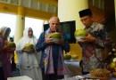 Tuan Guru Bajang Sosok Pluralisme Dari Sunda Kecil Untuk Indonesia