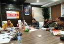 Sudiro Asno: RUU PPAD Berpotensi Hambat Investasi Daerah