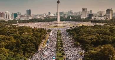 Save Penyiaran Indonesia