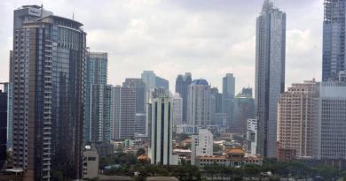 Lima Manfaat Ketika Ibu Kota Pindah