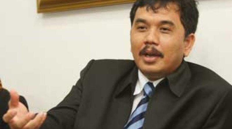 Referendum Papua, Mungkinkah?