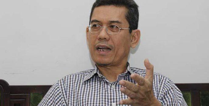 Menggugat Kebijakan Harga BBM Semau Gue