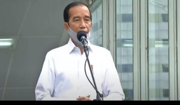"Gara-Gara ""New Normal"", Indonesia Gak Kunjung Normal"