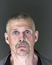 Pike County escapee caught in Colorado | Southwest Arkansas News