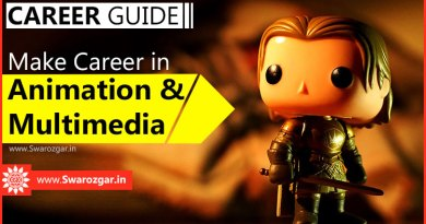 animation and multimedia career guide