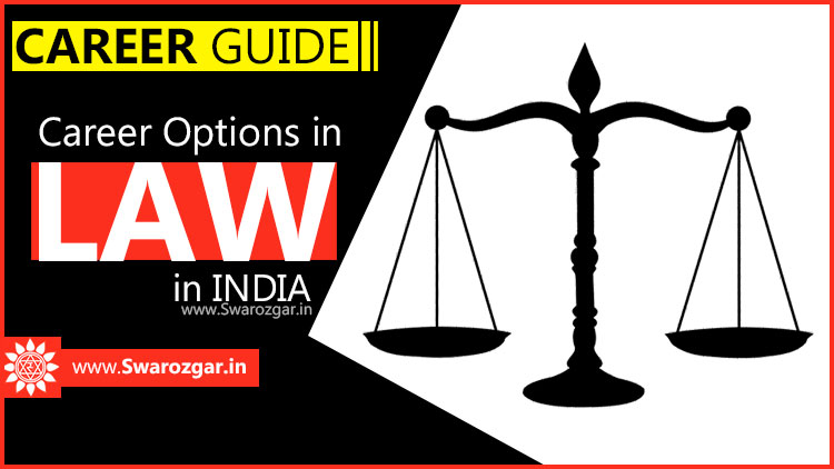 Law Career Guide