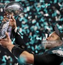 SwartzSports Super Bowl Champion Philadelphia Eagles Recap