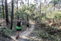 Surf Coast Trail Marathon
