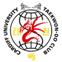Cardiff University Taekwon-do Club