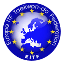 European ITF Taekwon-do Federation