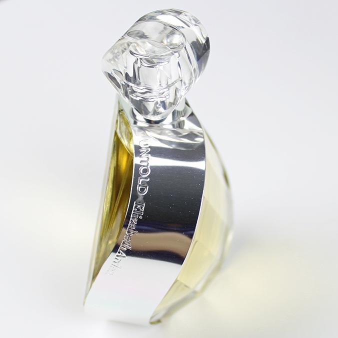 Elizabeth Arden Perfume How Much