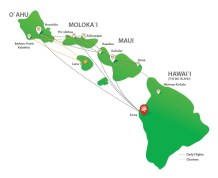 Island-Map-for-Website1