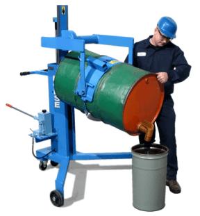 Drum-Palletizer.png?fit=288%2C311&ssl=1