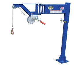 Lifter-Jib.jpg?fit=280%2C229&ssl=1