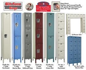 Lockers.jpg?fit=280%2C229&ssl=1