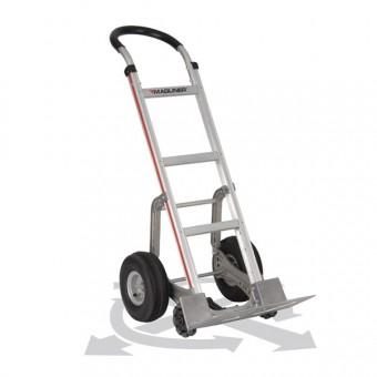 Self-Stabilizing-Hand-Truck.jpg?fit=340%2C340&ssl=1