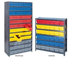 Shelving-System.jpg?fit=280%2C229&ssl=1
