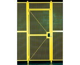 Wire-Partition-System-with-Hinge-Door.jpg?fit=280%2C229&ssl=1