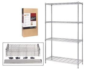 Wire-Shelving1.jpg?fit=280%2C229&ssl=1