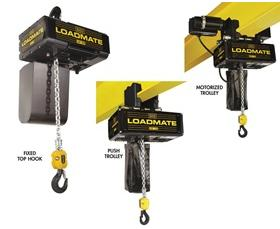 Electric-Chain-Hoist-2.jpg?fit=280%2C229&ssl=1