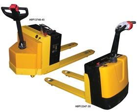 electric-pallet-jacks-electric-pallet-truck-maryland