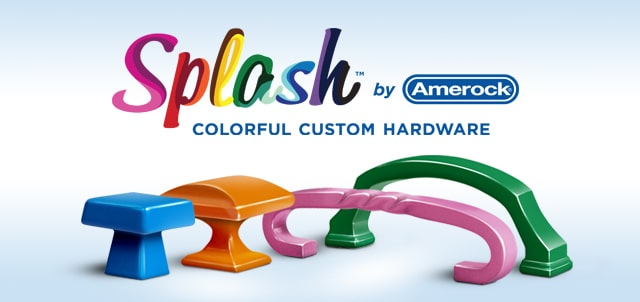 Splash by Amerock