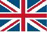 イギリス研修