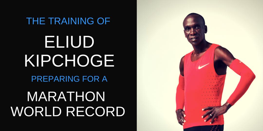 Sweat Eliud World Training Attempt Record Elite Kipchoge HqO4qf