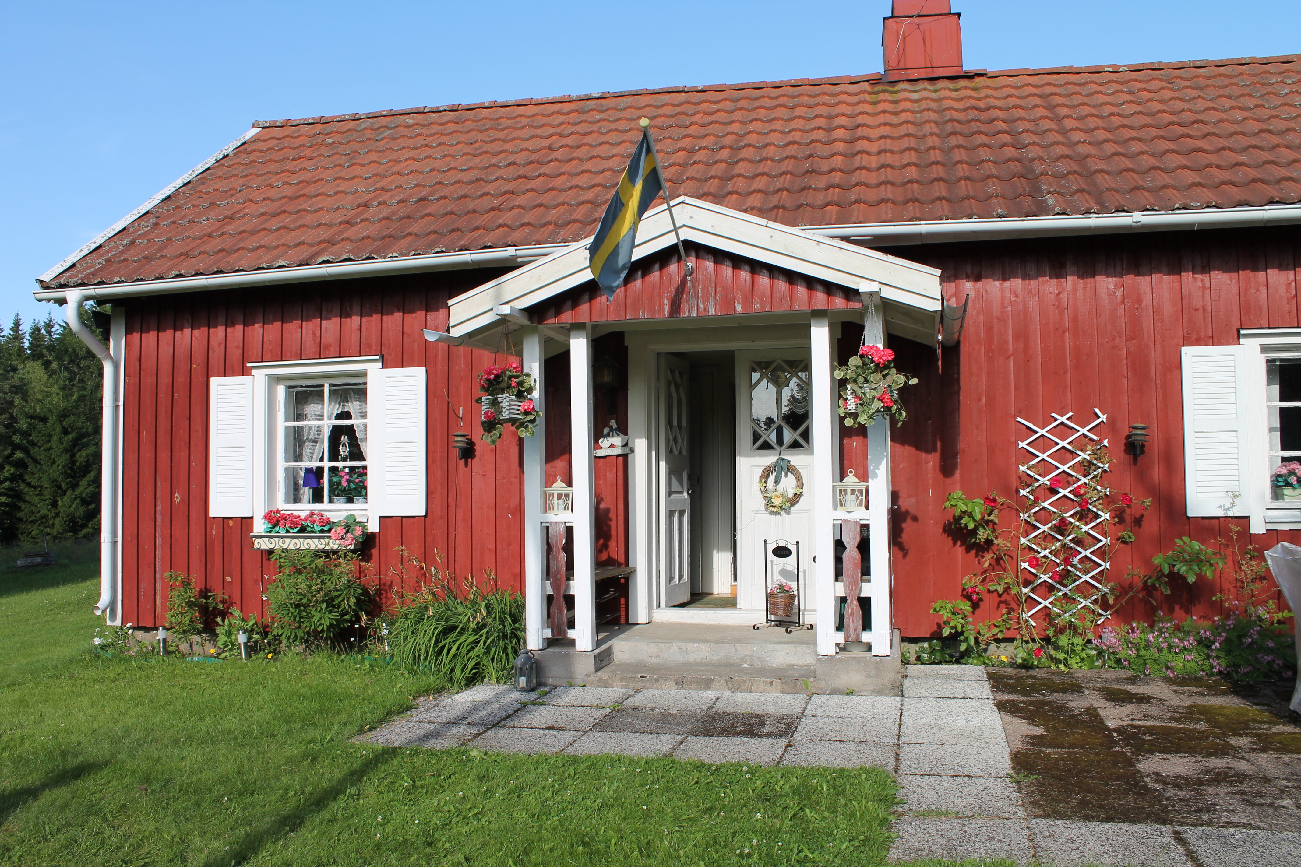 Image result for Ilstorp, Malmohus, Sweden