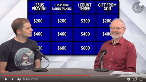 recap_jeopardy