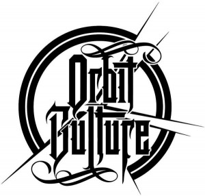 Orbit Culture - logo