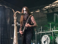 Mork - Live at Imperium Festival in Halden Norway - 20190713 - Photo by f-Kreem of Swedish Metal - 028