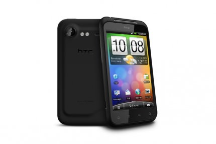 HTC updatira telefon HTC Incredible S, napokon