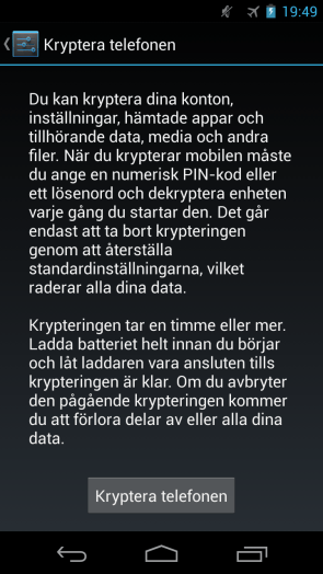 kryptera-android-guide