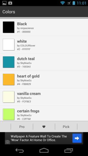 colors-tim-clark-bakgrunder