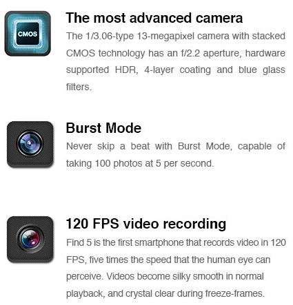 oppo-find-5-kamera-reklam
